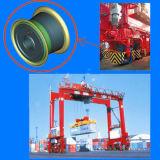 OTR Tyre Wheel (25-19.5/2.5, 25-17.00/2.0, 25-14.00/2.0)
