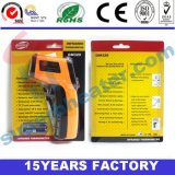 Handheld Infrared Thermometer 50-380 Degree
