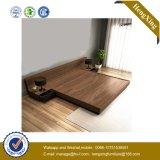 Manufacturer Modern Affordable Prices Custom Wood Apartment Hotel Bedroom Furniture