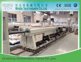 Wholesale Price Plastic PVC Electric/Electrical Conduit Pipe Making Machine (20-110)