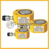 Rsm Series Single Acting Steel Hydraulic Jack (Hydraulic Cylinder)