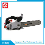 2500 Low Price Gasoline Chainsaw Spare Parts for Sale