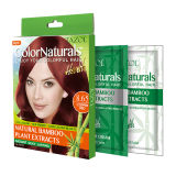 Tazol Bamboo Extract Permanent Hair Dye Hair Care
