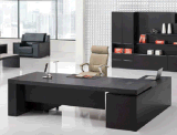 2018 New Design of Office Furniture with High Quality (OWDK-1010)