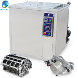 360L Single Tank Industrial Ultrasonic Cleaner with Oil Filtration (3600W JP-720G)