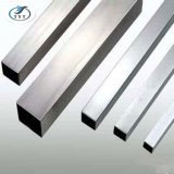 1X1 Inch Galvanized Square Pipe/Steel Tube for Sale