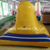 Inflatable Obstacle Climbing Water Sport Game in Water