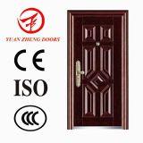 Cheap Security Entry Interior Door
