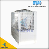 Industrial Air Conditioning for Clean Room