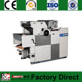 Zx-470 Continuous Forms Printing Machine Manufacturers