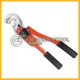 (HP-120C) Hydraulic Crimping Tool 10-120mm2