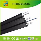 Made in China Hot Selling Fiber Optical Cable with Facatory Price