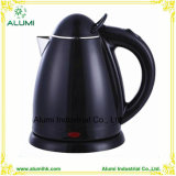 Hotel 0.8L Electric Kettle with Auto off Function