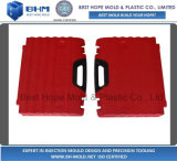 High Quality Tools Box Injection Mould