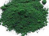 Chrome Oxide Green Pigment Cr2o3 Heatstable Chromium Oxide Green