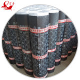 Polymer sbs Modified Bitumen Waterproof Membrane Roofing Waterproof Material