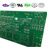 Double Sided Rigid PCB Board for Connectors & Terminals