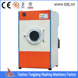 Tumbler Dryer Clothes Drying Machine CE Approved & SGS Audited