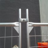 Temporary Chain Link Fence, Temporary Fence Posts, Temporary Fence Panels for Sale, Portable Pet Fence