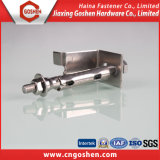 Stainless Steel Anchor Bolt Expansion Anchor with Nut and Washer