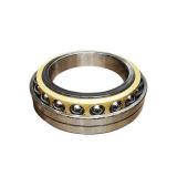 China Bearing Factory Online Shopping Angular Contact Ball Bearing 7416acm
