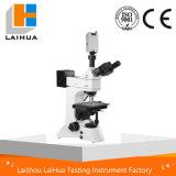 Lh8500 Series Upriht Metallurgical Microscopes, Digital Metallurgical Microscope Series
