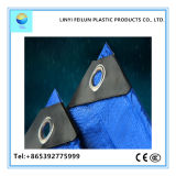 Multifunctional Thickening Sun - Proof Water-Proof Tarpaulin with Satisfactory Price