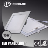High Quality LED Panel Light with CE (PJ4031)