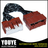 High Quality Automotive Electric Power Cable Harness