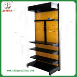 Supermarket Shelving, Top Quality Shelf, Anti-Corrosive Shelf (JT-A07)