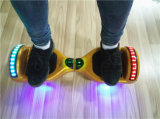 Electric Self Balance Drifting Scooter/Good Price for 2 Wheel Electric Board