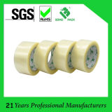 Single-Sided BOPP Packing Tape 48mm*50m