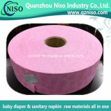 Sanitary Napkin Raw Materials Adl with Top Grades (LS-317)