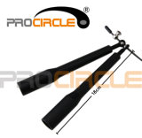 Crossfit Long Handle Custom Jump Rope (PC-JR1098)