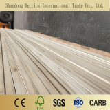 Furniture Plywood of Block Board