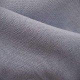 Custom Competitive Price Cotton Spandex Fabric