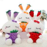 High Quality Cute Rabbit Plush Toy Price