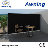 Windshield Sunshade Side Awning (B700-1)