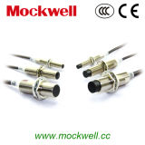 Ea1-1 Series Long Cylindrical Type Proximity Sensor