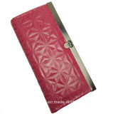 Wholesale Low Price High Quality Fashion Women Clutch (ZX10192)