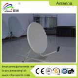 Dome Marine Supplier, M45 Marine Mobile Satellite Dish TV Antenna
