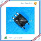New and Original Tlp155e IC Parts