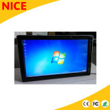 21.5, 32, 42, 43, 49, 55, 65, 75, 84-Inch Kiosk Touch Screen Price