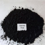 Appearance Black Powder 72% Cobalt Oxide Using in Ceramic Industry