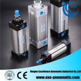Excellence Air Pneumatic Cylinder