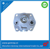 Main Clutch Pump 07421-71401 Hydraulic Gear Pump for Komatsu Bulldozer D20A-6