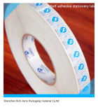Self Adhesive Stationery Stickers