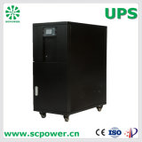 Middle Size 30kVA Industry UPS Online Three Phase Power Supply