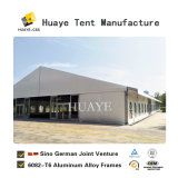 Big Outdoor Temporary Wind Resistant Exhibition Event Tent for Sale