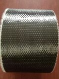 200g & 300g Ud Carbon Fiber Reinforcement Fabrics for Building Cracks